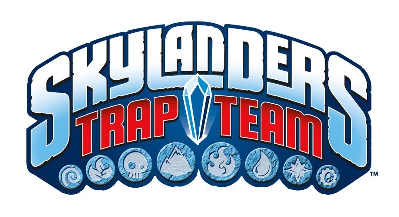 trapteamlogo_1