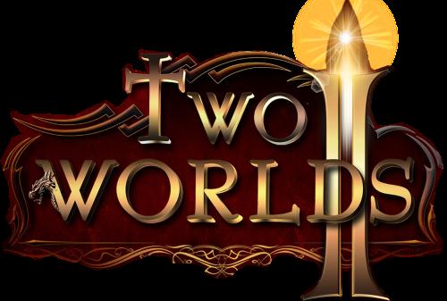 two_worlds_ii_logo