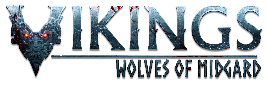 vkings_logo
