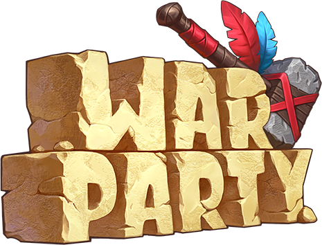 warparty_logo