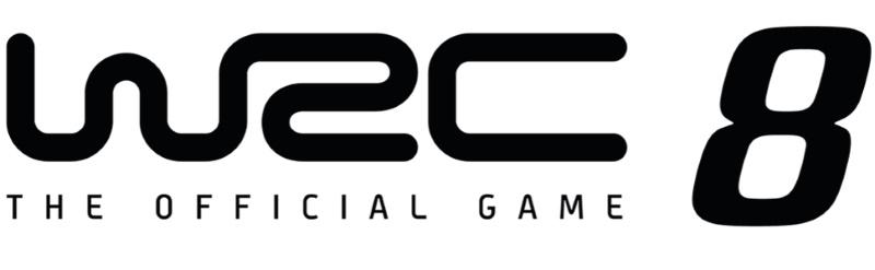 wrc8_logo