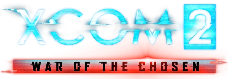 xcom_2_war_of_the_chosen_logo