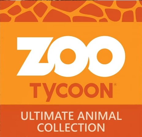 zoo_tycoon_ultimate_animal_collection_logo