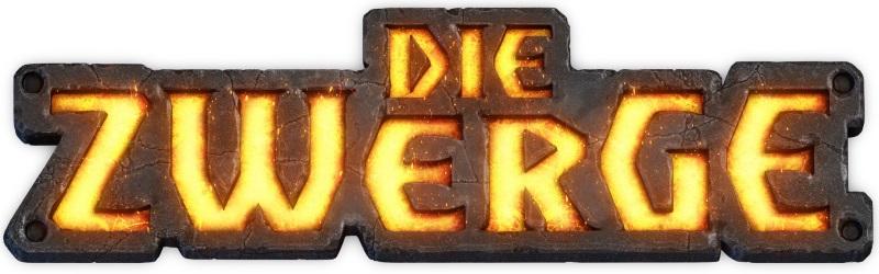 zwerge_logo