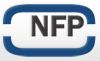 NFP marketing & distribution*