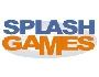 SplashGames