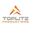 Toplitz Productions