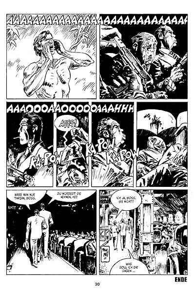 Leseprobe aus Torpedo 3 - Seite 8