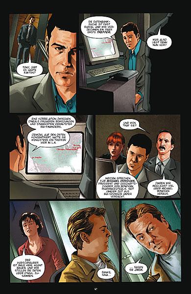 Leseprobe aus 24 - Seite 12