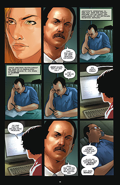 Leseprobe aus 24 - Seite 16