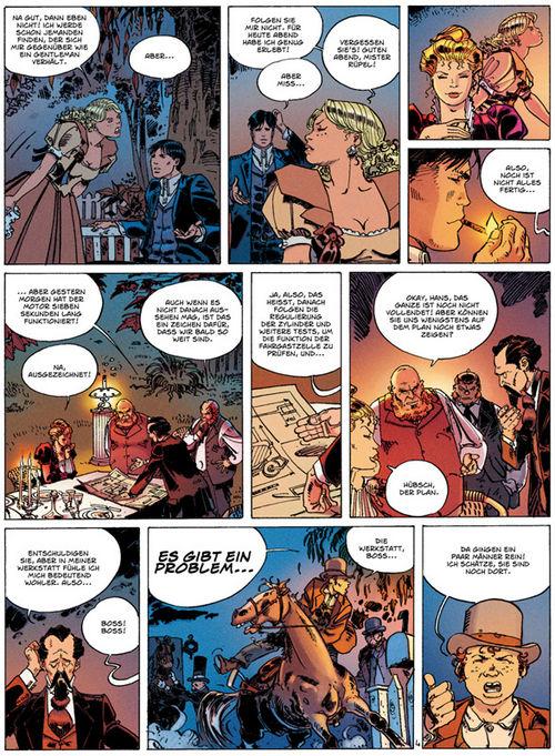 Leseprobe aus Ethan Ringler 2 - Seite 4