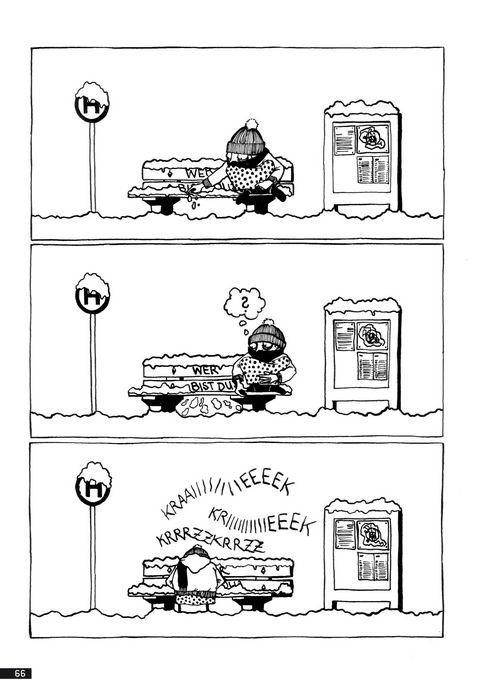 Leseprobe aus Strichnin - Seite 66