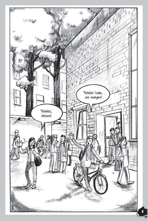 Leseprobe aus Seite 09