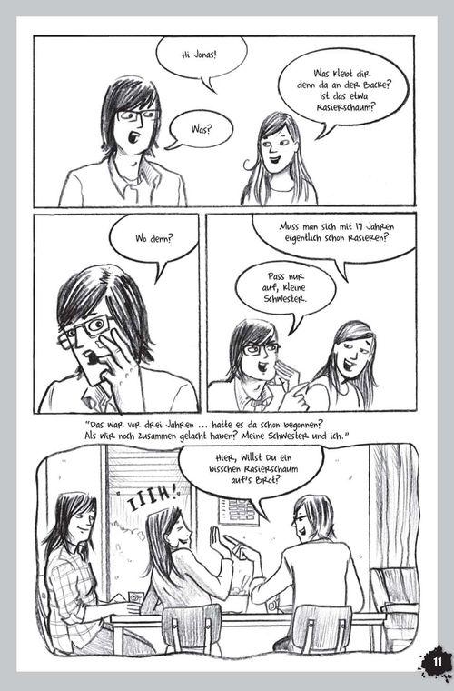 Leseprobe aus Seite 11