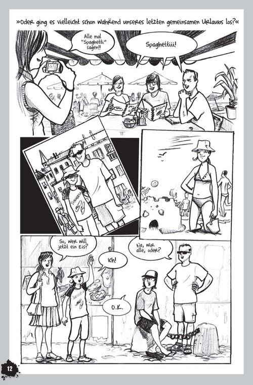 Leseprobe aus Seite 12