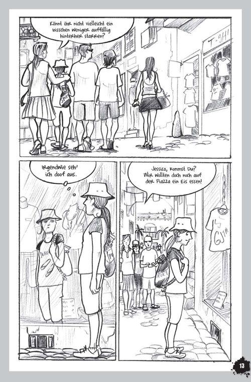 Leseprobe aus Seite 13