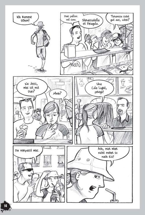 Leseprobe aus Seite 14