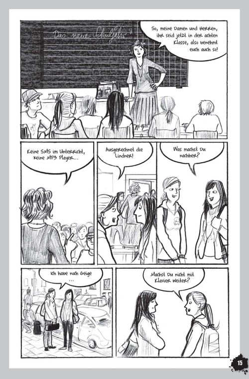 Leseprobe aus Seite 15