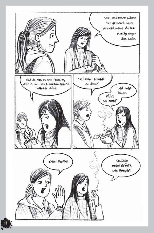 Leseprobe aus Seite 16