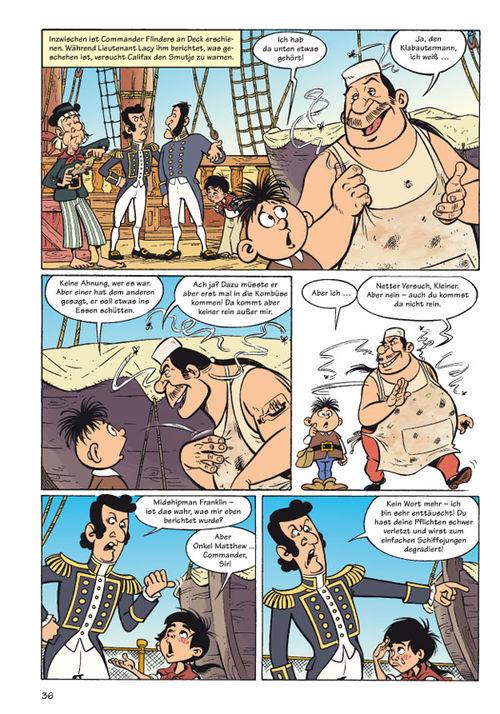 Leseprobe aus Seite 36