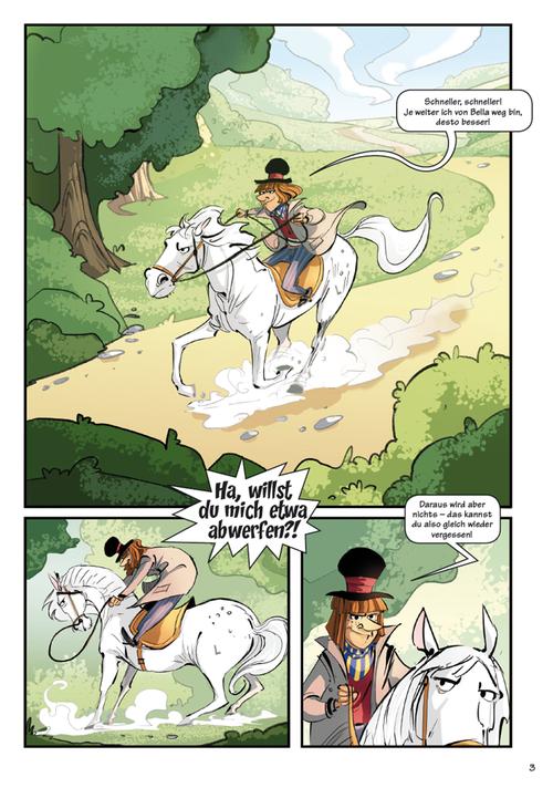 Leseprobe aus Seite 3