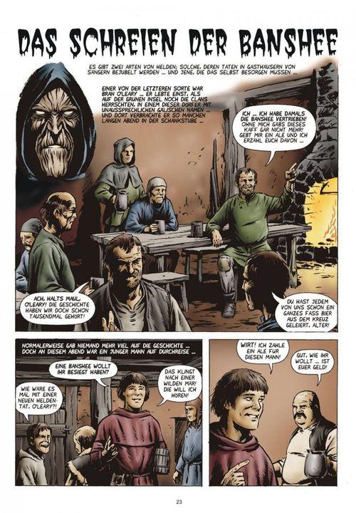 Leseprobe aus Seite 23