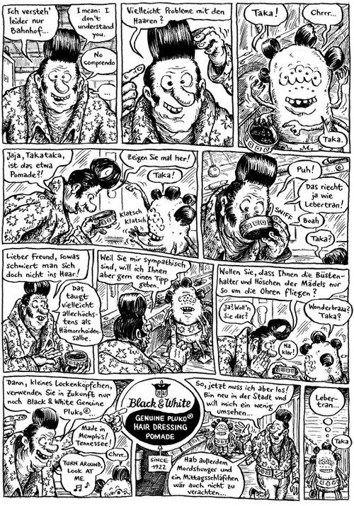 Leseprobe aus Seite 2