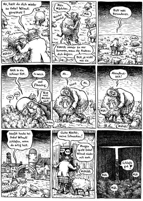 Leseprobe aus Seite 4
