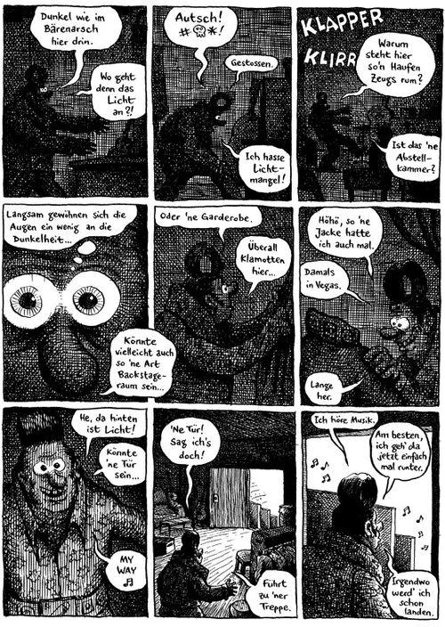Leseprobe aus Seite 5