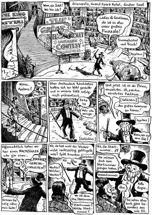 Leseprobe aus Seite 6