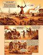 Die Macht der Archonten 4: Der Kampf um die Engelsburg