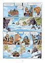 Die Schiffbrüchigen von Ythaq 2: Die falsche Ophyde