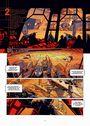 Universal War One 1: Genesis
