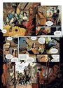 Die Legende der Drachenritter - 1 - Jaina