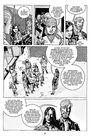 The Walking Dead 3: Die Zuflucht