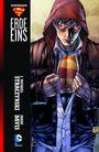 Superman Erde Eins