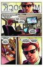 Daredevil Season One Leseprobe Seite 9
