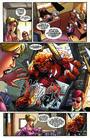 Daredevil Season One Leseprobe Seite 10
