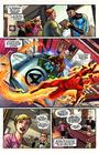 Daredevil Season One Leseprobe Seite 11