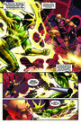 Daredevil Season One Leseprobe Seite 12