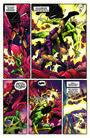 Daredevil Season One Leseprobe Seite 13