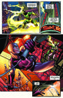 Daredevil Season One Leseprobe Seite 14