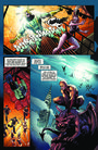 Daredevil Season One Leseprobe Seite 15