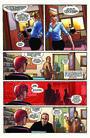 Daredevil Season One Leseprobe Seite 16