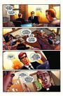 Daredevil Season One Leseprobe Seite 17