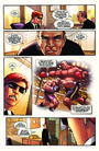 Daredevil Season One Leseprobe Seite 18