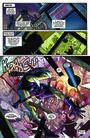 Daredevil Season One Leseprobe Seite 1
