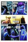 Daredevil Season One Leseprobe Seite 19