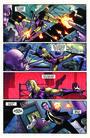 Daredevil Season One Leseprobe Seite 2