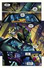 Daredevil Season One Leseprobe Seite 3